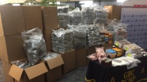 rcmp-pot-bust-in-manitoba