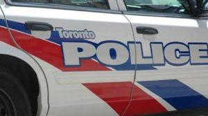 toronto-police-car