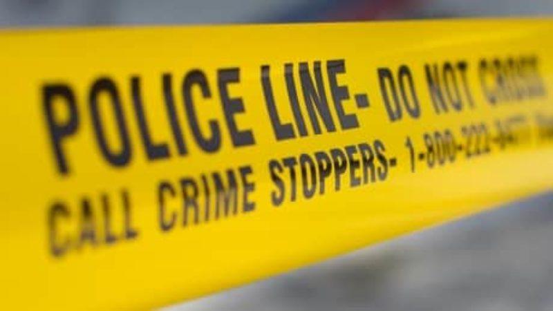 canadian-crime-scene-police-line-do-not-cross