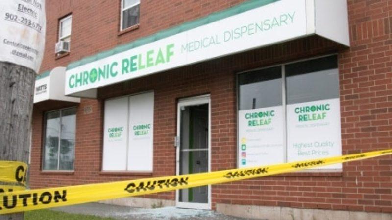 chronic-releaf-caution-tape