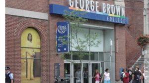 hi-george-brown-college-8col