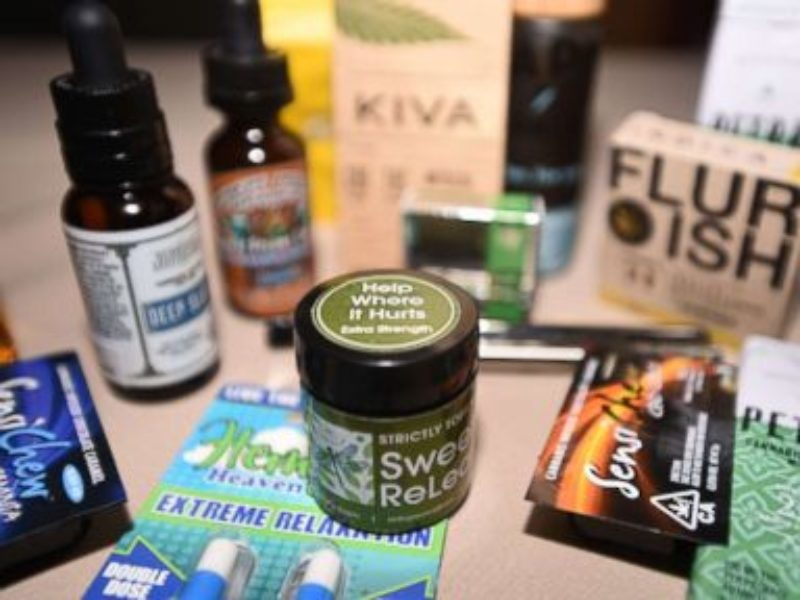 medical-marijuana-products-gty-jc-180830_hpMain_4x3t_384