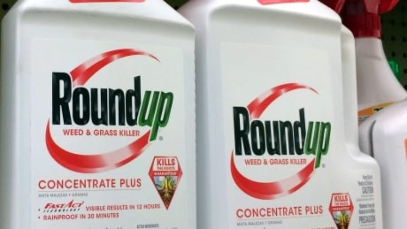 roundup-weed-killer-lawsuits