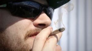 cannabis-smoking