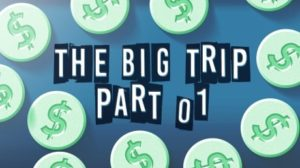day-6-psychedelic-drug-series-the-big-trip-part-one