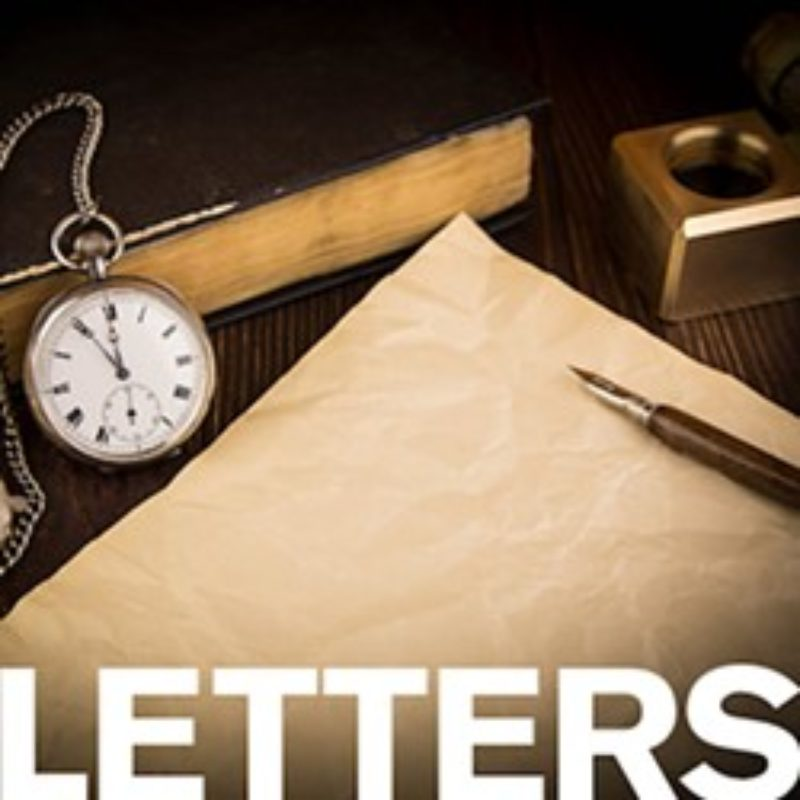 letters-1