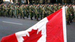 military-reserves-politics-20150204