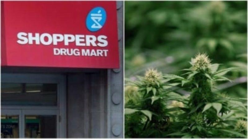 shoppers-drug-mart