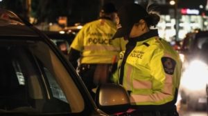 stock-vancouver-police-department-officer-traffic-unit-drinking-and-driving-liquor
