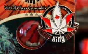 Canada_Marijuana_Legalization_72467-1-560x347