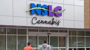canada-legalized-marijuana-20181012-1