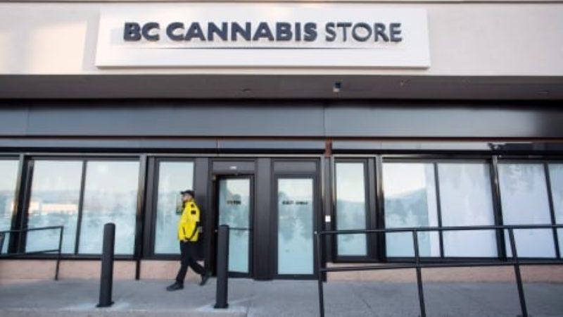 cannabis-legalization-20181016-topix