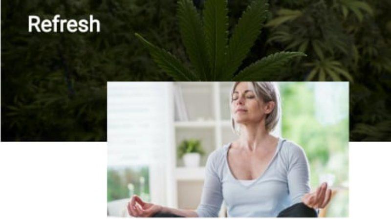 cannabis-nb-1