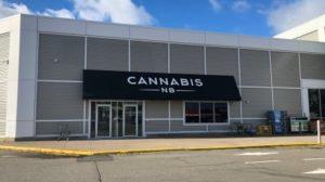 cannabis-nb-2