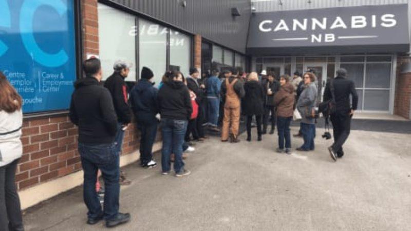 cannabis-nb-campbellton