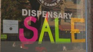 cannabis-sale