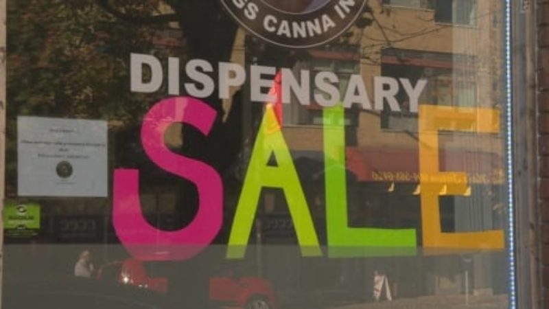 cannabis-sale