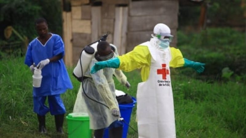 congo-ebola-isolation