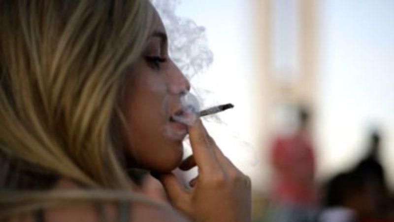 frontpagethenationalcannabisconsumer