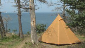 grand-manan-cliff-camping