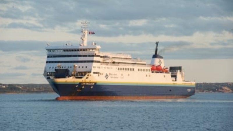 leif-ericson-marine-atlantic