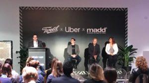 madd-canada-tweed-uber-canada