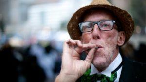 marijuana-a-man-smokes-a-joint-during-the-denver-420-rally