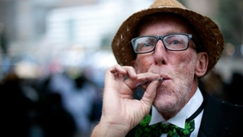 marijuana-a-man-smokes-a-joint-during-the-denver-420-rally