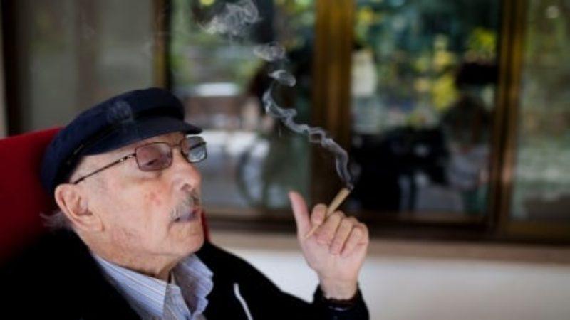 marijuana-man-smokes-cannabis-at-nursing-home