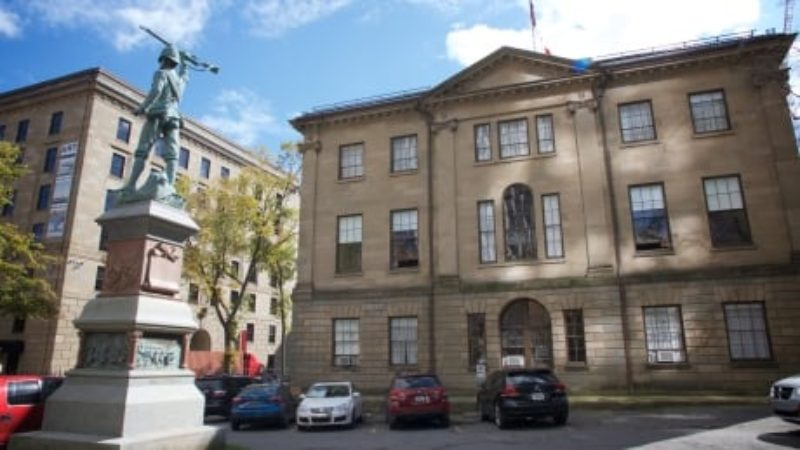 nova-scotia-legislature-exterior