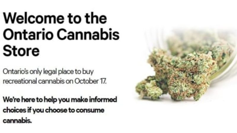 ontario-cannabis-store