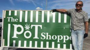 pot-shoppe