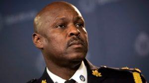 saunders-toronto-police-chief