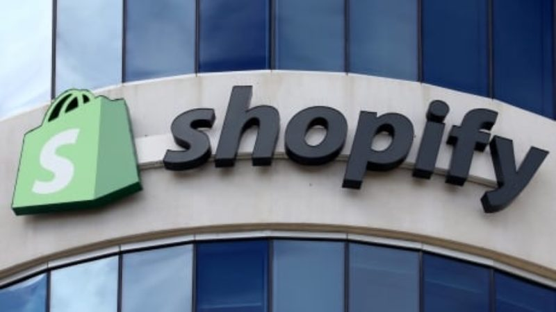 shopify-results-reuters-rts239vb