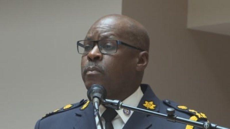 toronto-police-service-chief-mark-saunders