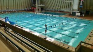 vancouver-aquatic-centre