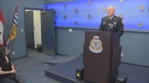 vancouver-police-chief-adam-palmer