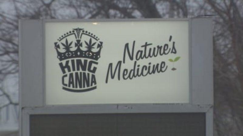 king-canna