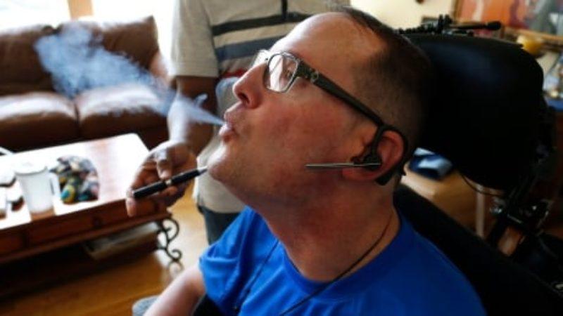 marijuana-multiple-sclerosis-medical-marijuana-patient