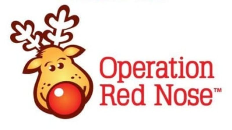 operation-red-nose-thunder-bay-2017