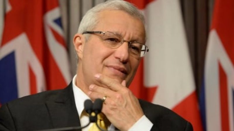vic-fedeli-ontario-finance-minister