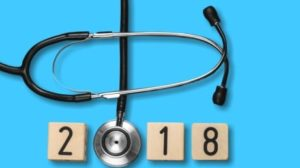 2018-a-remarkable-year-in-canadian-public-health