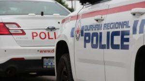 durham-regional-police-service