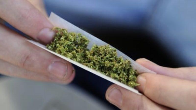marijuana-rolling-a-joint