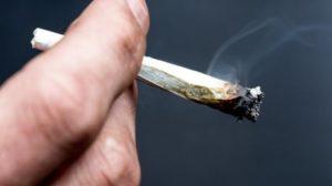 marijuana-smoking