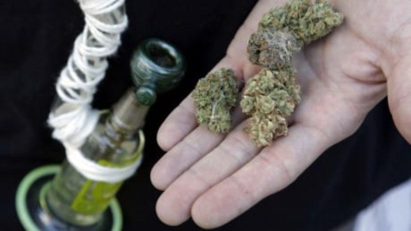 hi-marijuana-852-jpg