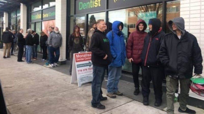vancouver-marijuana-store