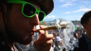 cannabis-smoker