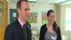 dr-robert-stevenson-and-dr-alexandra-saunders