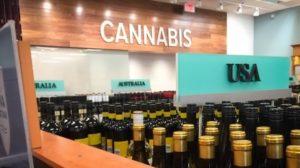 nslc-cannabis-store